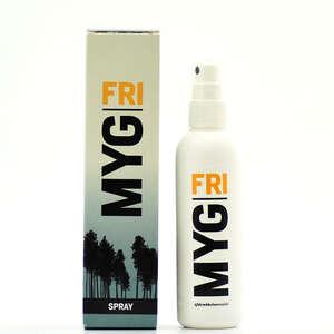 MygFri