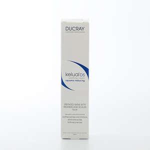 Ducray Kelual DS Cream