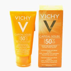 Vichy Capital Soleil SPF50