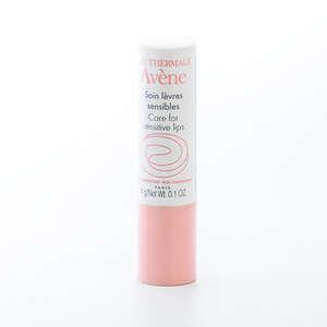 Avene Sensitive Lips