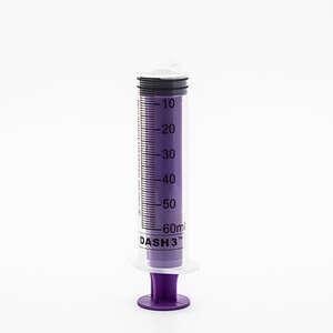 Flocare DASH 3 60 ml