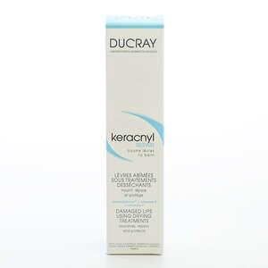 Ducray Keracnyl REPAIR Lip
