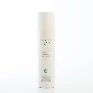 Pure-n-nice Moist Shampoo m/p