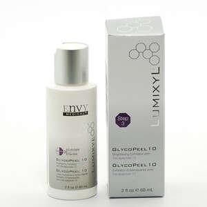 Lumixyl GlycoPeel10