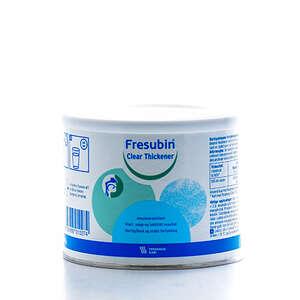 Fresubin Clear Thickener