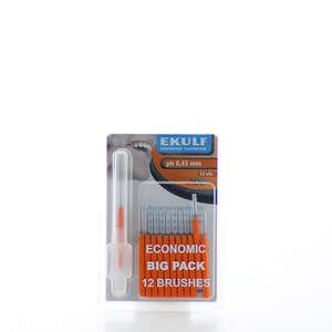 EKULF pH Orange 0,45 mm