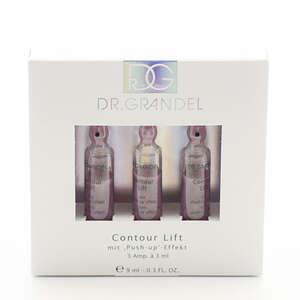 Dr.Grandel Ampul Contour Lift
