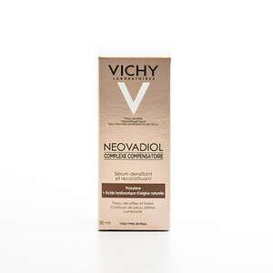 Vichy Neovadiol Compens Serum