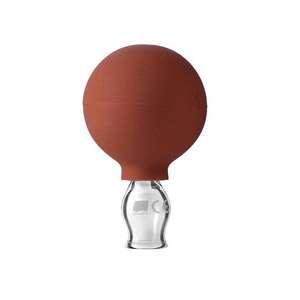 SARD sugekop str.1 ansigt/hals