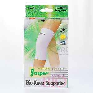 Jasper Bio knæbandage XXL