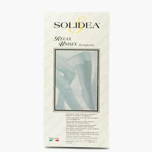 Solidea Relax unisex ccl. 2