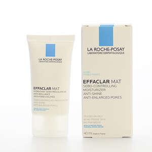 LRP Effaclar mat creme