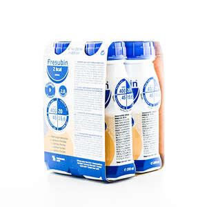Fresubin 2 kcal Drink Abr/Fers