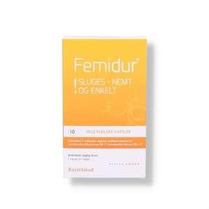 Femidur