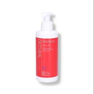 Decubal mild shampoo