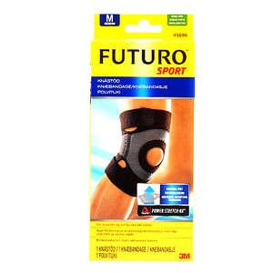 Futuro sport knæ medium