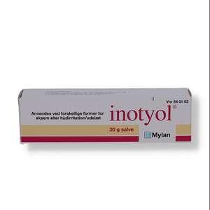 Inotyol