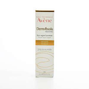 Avene DermAbsolu Eye cream