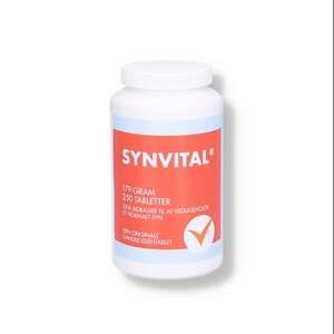 Synvital