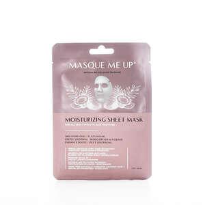 Masque Me Up Moisturizing