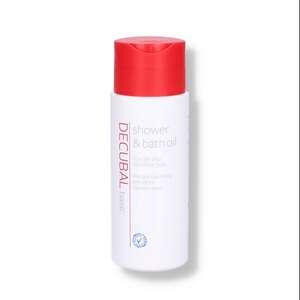 Decubal Shower & Bath oil