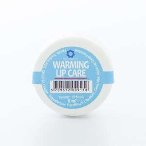 Dr Warming Lip Care