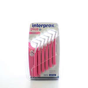 Interprox Plus Nano