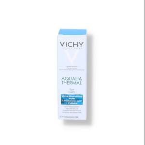 Vichy Aqualia Awakening Eye Ba