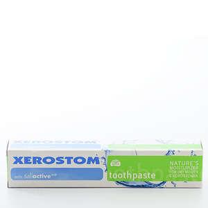 Xerostom Dental