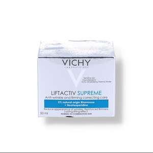 Vichy Liftactive Supreme