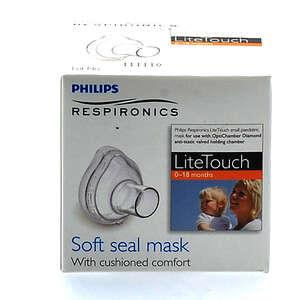 LiteTouch Maske