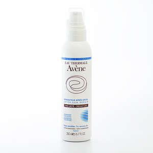 Avène After-sun Repair