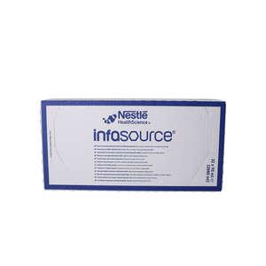Infasource