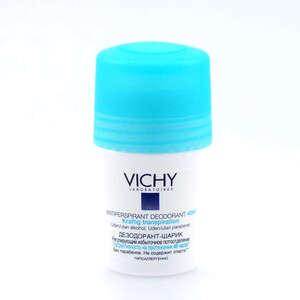 Vichy Antiperspirant Deo Roll-on