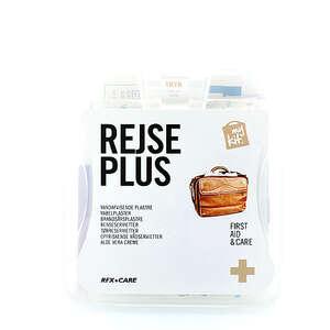 My Kit Rejse Plus
