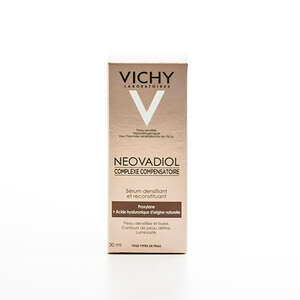 Vichy Neovadiol Compensating Complexe Serum