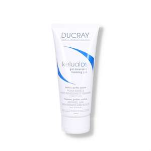 Ducray Kelual DS Foaming Gel