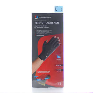 Termo-Handsken