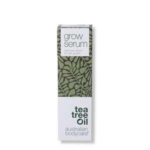 Australian Bodycare Grow Serum