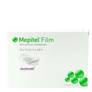 Mepitel Film Bandage