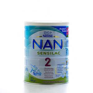NAN Sensilac 2 (800 g)