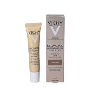 Vichy Neovadiol Eyes and Lips Contours