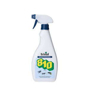 Trinol 810 Insektmiddel