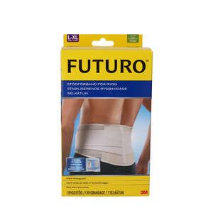Futuro Rygbandage (L/XL)