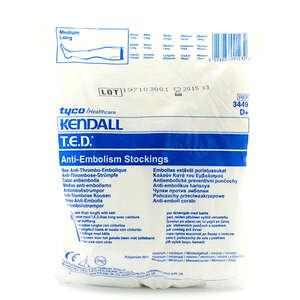 Kendall T.E.D. Anti-embolistrømpe