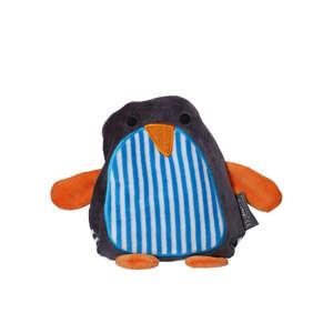 """Sipacare Varmepude """"Pingvin"""""""