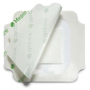 Mepore Film & Pad Forbinding (4 x 5 cm)