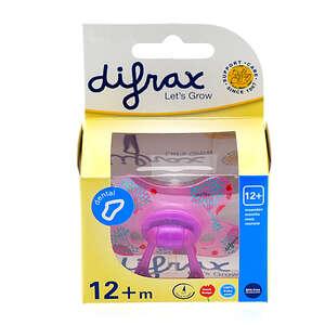 Difrax Dental Semi Solid Narresut (12m+)