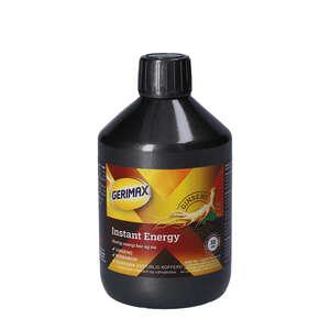 Gerimax Instant Energy Tonikum