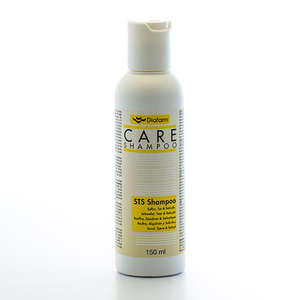 Diafarm Care Shampoo Dog Shampoo